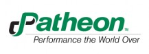 logo-pantheon